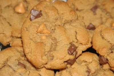 Butterscotch cookies recipe - Lutong Pinas » Lutong Pinas